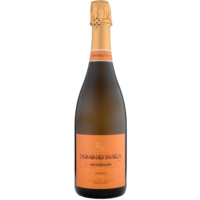 CAVA BRUT NATURE RESERVA AUTHENTIQUE /DOM. DE LA VEGA