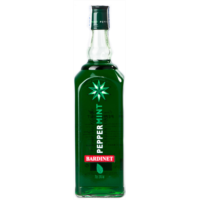 PIPERMINT BARDINET 70 CL.