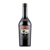BAILEYS CREAM 70 CL./DIAGEO